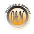 Oliveira e Novelli Ltda