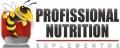 Profissional Nutrition Suplementos