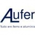 Alufer Metalúrgica
