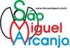 Sítio São Miguel Arcanjo