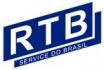 Rtb Correntes e Equipamentos Industriais