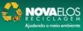Nova Elos - Reciclagem de Polietileno e Consultoria Ambiental