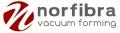 Norfibra - Vacuum Forming