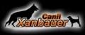 Canil Xanbauer