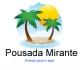Pousada Mirante - Praia de Guaxindiba