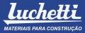 Luchetti Comércio de Materiais para Construção Ltda