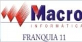 Macro Informática Rondonopolis