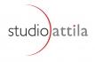 Studio Attila Ltda