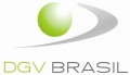 Dgv Brasil