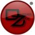 Designer Zone - Criação de Sites e Hospedagem de sites profissional