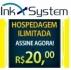 Inksystem Informatica