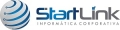 Start Link Informática Corporativa