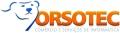 Orsotec Informática Ltda