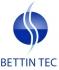 Bettin Tec