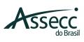 ASSECC do Brasil