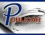Publicar - Publicações Jurídicas
