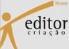 Editor Criação