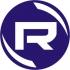 Armazenagem e Marketing RODIPA Ltda.