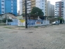 Lavajato - Lavacarro Cabo Branco