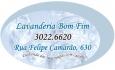 Lavanderia Bom Fim Ltda.