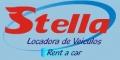 Stella Rent a Car