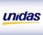 Unidas Rent a Car-Tirirical-São Luis
