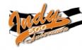 Indy 500 Autorama