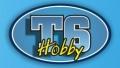 T6 Hobby - Plastimodelismo