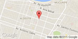 Rhoma Comercial Ltda - Aldeota