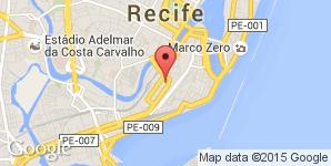 Revmaq Máquinas de Costura - São José