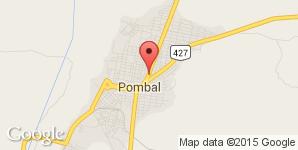 Prefeitura Municipal de Pombal