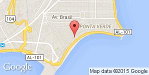 Coopeal-Cooperativa de Enfermagem de Alagoas