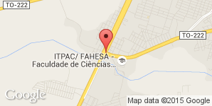 Aciara-Associação Comercial Industrial de Araguaina - Jd Filadelfia