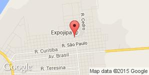 Associação Rural de Rondônia Ji-Paraná - Nova Brasília