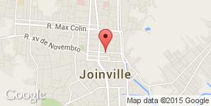 Comunidade Evangélica de Joinville