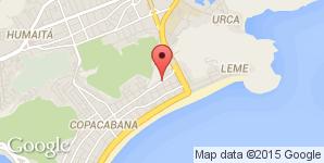 Safeclean Limpeza e Impermeabilização - Copacabana