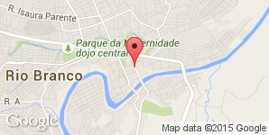 Claro - Rio Branco