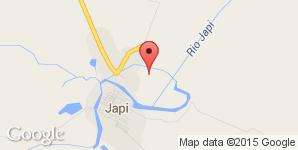 Câmara Municipal de Japi - Japi