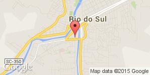 Gered-Gerência Regional de Educação Rio do Sul - Sumaré