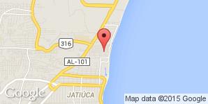 Instituto Assistencial e Cultural de Alagoas