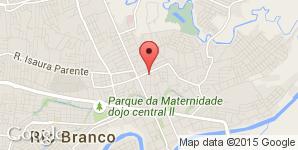 Cvc Rio Branco
