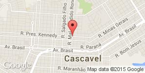 Imóveis Cascavel - Imobiliária