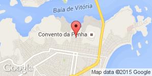 Claro - Netface - Praia de Itaparica