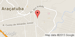 Clinica Saliba - Unidade Odontologica