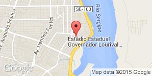 Paratodos Sergipe - 13 de Julho