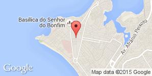 Congregação Cristã no Brasil - Pernambués