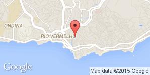 Serginho Cabeleireiro - Rio Vermelho