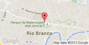 Empresa o Rio Branco Ltda