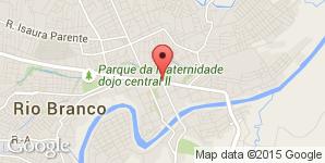 Escritório Funerário Morada da Paz - Capoeira