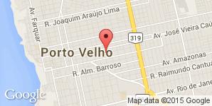 Associação da Igreja Metodista do Brasil